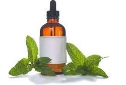 patchouli-oil amelias organics