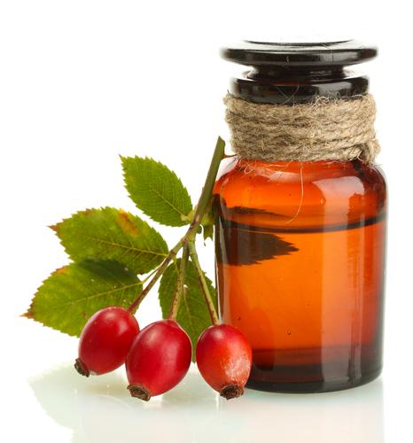 rosehip oil amelias organics