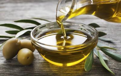 virgin olive oil amelias organics